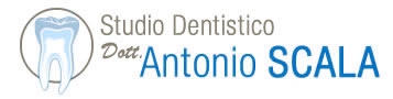 Dr. Antonio Scala - Dentista Brescia