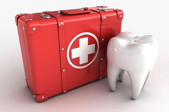 ortodonzia brescia